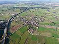 Ballonfahrt 211012 - Sindelsdorf v S, A 95.jpg
