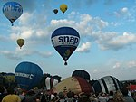 Balloons Taking Off.jpg