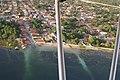 Balneário de Jijoca - panoramio.jpg