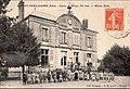 Balnot-sur-Laignes Carte postale 10.jpg