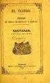 Baltasar - drama oriental en cuatro actos y en verso (IA baltasardramaori23312gmez).pdf