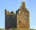 Baltersan Castle - geograph.org.uk - 429772.jpg