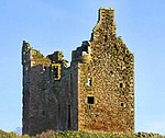 Baltersan Castle - geograph.org.uk - 429772.jpg