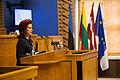 Baltijas Asamblejas 33. sesija (14993792644).jpg
