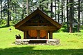 Balu Naag Temple 2.jpg