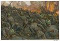 Baluschek Der Krieg Tafel 1 Bild.jpg