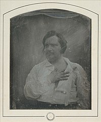 Balzac by Bisson daguerrotype original.jpg