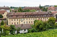 Bamberg, Aufseßstraße 2, von Norden-002.jpg