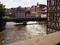 Bamberg Altes Rathaus Brücke 1.JPG