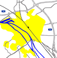 Bamberg Autobahnen.png