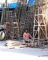 Bamboo ladders (2271712403).jpg