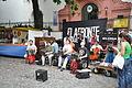 Banda callejera, San Telmo (4729483754).jpg