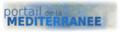Bandeau portail mediterranee.png