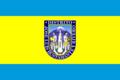 Bandera de Jose Luis Bustamante y Rivero.png