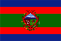 Bandera de Mollebaya.png