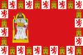 Bandera del Reino de Sevilla.png