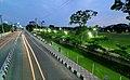 Bangabandhu Udyan Bell's Park, Barisal.jpg