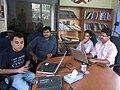 Bangalore Malayalam2 Academy 9992.jpg