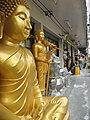 Bangkok photo 2010 (24) (27711852174).jpg