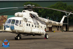Bangladesh Air Force in UN Mission (13).png