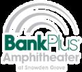 BankPlusAmphitheater.png