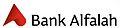 Bank Alfalah's new Chevron Logo.jpg