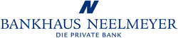 Neelmeyer Bank Bremerhaven