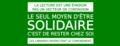 Banniere librairie covid19 green 820x321px.png