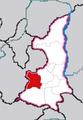 Baoji.png