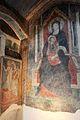 Baptisterio Nocera Superiore 33.JPG