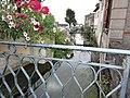 Bar-le-Duc (Meuse) canal de l'Industrie.jpg