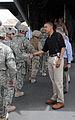 Barack Obama 2008 Kuwait 26.jpg