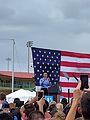 Barack Obama in Kissimmee (30787592166).jpg