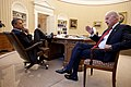 Barack Obama with Joe Biden in the Oval Office.jpg