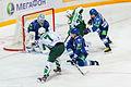 Baranka scores 2012-10-23 Amur—Salavat Yulaev KHL-game.jpeg