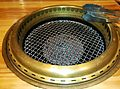 Barbecue grill table.jpg