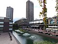 Barbican Estate, London 2.jpg