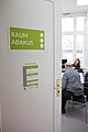 Barcamp Citizen Science 05-12-2015 54.jpg