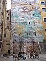 Barcelona - panoramio - BrsJvnvc (20).jpg
