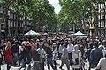 Barcelona La Rambla - 2011-04-23 01 - JTCurses.jpg