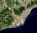 Barcelona by Sentinel-2, 2020-05-22.jpg