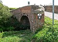 Barkestone Old Bridge - geograph.org.uk - 963192.jpg