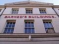 Barned's Building 1.jpg