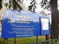 Barnet United Reformed Church (3).JPG
