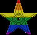 Barnstar-LGBT.png