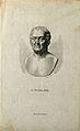 Baron Albrecht von Haller. Stipple engraving by Forestier af Wellcome V0002530.jpg