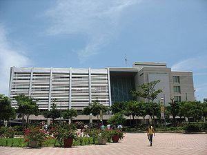Barranquilla, Universidad del Norte-Postgrados