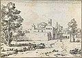 Barrière Dominique - villa - 12-561716.jpg