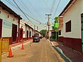 Barrio de San Jacinto. - panoramio.jpg