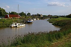 Barrow Haven - geograph.org.uk - 1449570.jpg